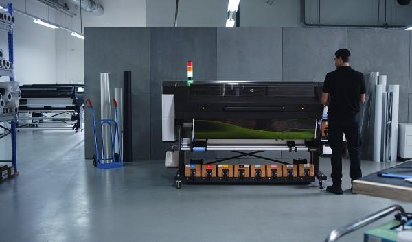 HP-700-800-PG-HP-3.jpg