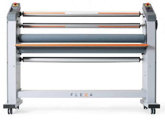 OEM Image - Flexa EasyLite