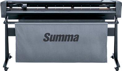 OEM Image - Summa1