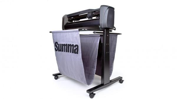 OEM Image - Summa3